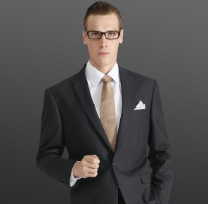 men's business fashion tips