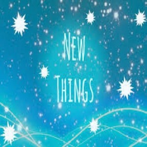 Introduce New Things