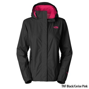 North Face womens Jacket