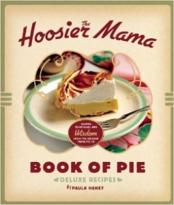 Cookbooks with Midwestern cred
