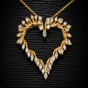 famous canadian jewelry designs