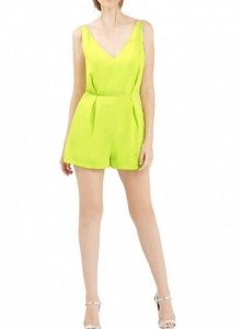 rompers at Lurap