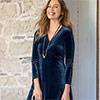 Sahalie clothing from the Sahalie catalog | love this outfit ...