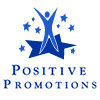Positive Promotions Promo Code For Great Promotional Gifts