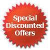 Littleton coin company coupons