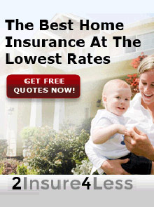 2Insure4Less Home