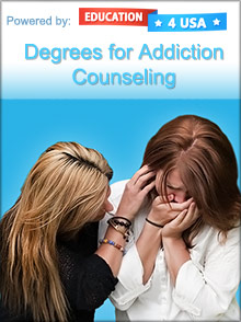 Picture of 4usa addiction counseling catalog from 4USA Addiction Counseling catalog