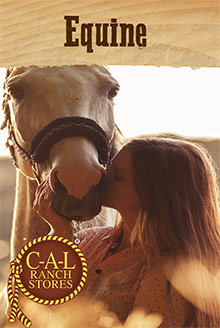 Picture of cal pet supplies from C-A-L Ranch Stores - Pet & Livestock catalog