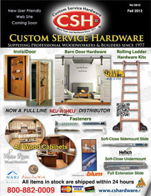 Picture of csh hardware from CSH Hardware - Wholesale catalog