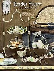 Awesome Picture Of Country Home Decor From Tender Heart Treasures Catalog