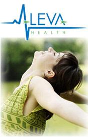 Aleva Health