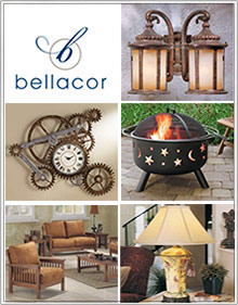 Picture of Bellacor from Bellacor catalog