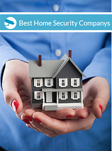 Picture of best company home security from Best Company Home Security catalog