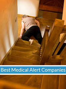 Picture of best company medical alert from Best Company Medical Alert catalog