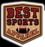 Best Sports Apparel