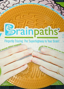 Brainpaths