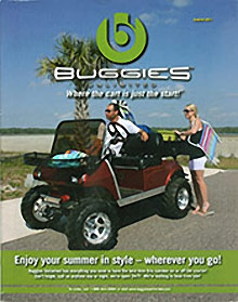 Golf Cart Catalog Golf Cart Products From Buggies Unlimited
