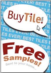 BuyTile.com