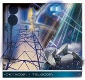 CableOrganizer.com - Datacom and Telecom