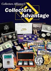 Collectors Alliance