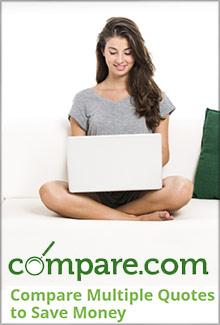 Compare.com Auto