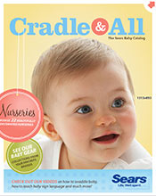 Cradle & All by Sears