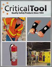 CriticalTool