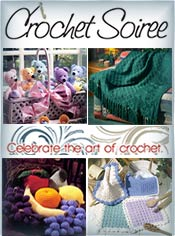 Crochet Soiree
