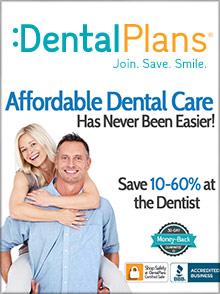 DentalPlans