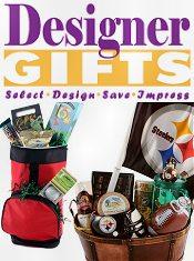 Designergifts.com