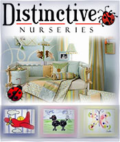 Distinctive Nurseries