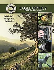 Eagle Optics