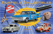 Fairfield Collectibles