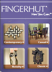 Fingerhut Home