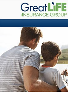 Great Life Insurance