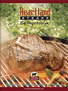 Heartland Steaks
