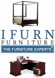 iFurn.com