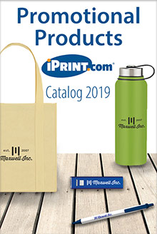 Picture of iPrint from iPrint.com catalog