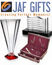 Jaf Gifts
