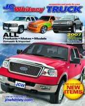 Truck Accessories For Ford Gm Toyota Dodge And 4 Wheel Drive