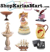 ShopKarlasMart.com