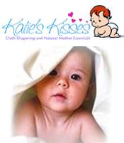 Katie's Kisses