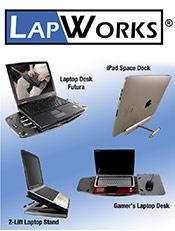 LapWorks