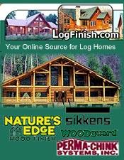 LogFinish.com
