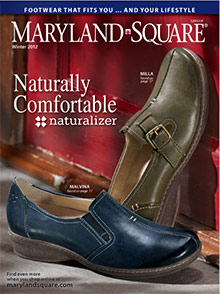 new concept 2ec9e 2b3bb Picture of maryland square catalog from Maryland Square catalog