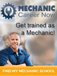 Picture of mechanic career now catalog from Mechanic Career Now catalog