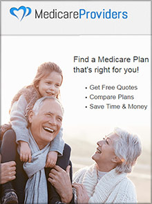 Medicare Providers