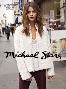 Picture of michael stars clothing from Michael Stars catalog