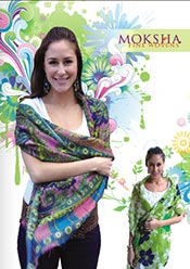 Scarves for Women – Scarves and shawl wraps for women
