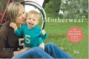 Picture of Motherwear from Motherwear catalog